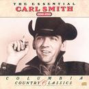 The Essential Carl Smith (1950-1956) thumbnail