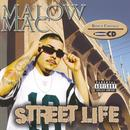 Street Life thumbnail