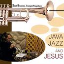Java Jazz & Jesus thumbnail