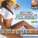 Discos Fuentes All Stars: Biblia De La Cumbia thumbnail