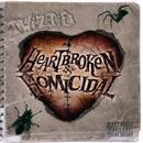 Heartbroken & Homicidal thumbnail