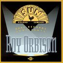 Orby Records Spotlights Roy Orbison thumbnail
