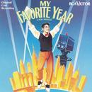 My Favorite Year  thumbnail