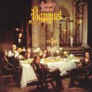 Banquet thumbnail
