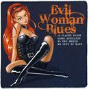 Evil Woman Blues thumbnail