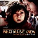 What Maisie Knew (Music From The Motion Picture) thumbnail