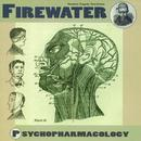 Psychopharmacology thumbnail