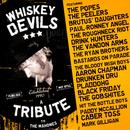 Whiskey Devils: A Tribute To The Mahones thumbnail