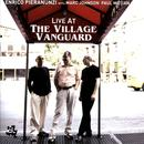 Live At The Village Vanguard thumbnail