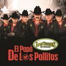El Papa De Los Pollitos thumbnail