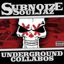 Underground Collabos (Explicit) thumbnail