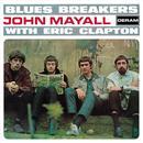 Bluesbreakers: With Eric Clapton thumbnail