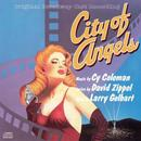 City Of Angels thumbnail