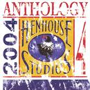 Hen House Studios Anthology 4- 2004 thumbnail