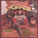 The Very Best Of B.W. Stevenson thumbnail