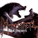 Wolfheart thumbnail