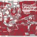 Microminiature Love thumbnail