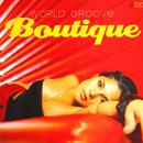 World Groove Boutique thumbnail