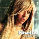 Candela (Single) thumbnail