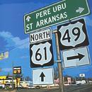 St Arkansas thumbnail