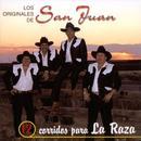 12 Corridos Pa'la Raza thumbnail
