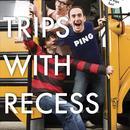 Field Trip thumbnail