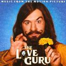 The Love Guru: Original Motion Picture Soundtrack thumbnail