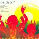 Bar Gypsy thumbnail