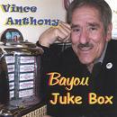 Bayou Juke Box thumbnail