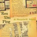 Rex Xhu Ping thumbnail