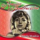 Nuestra Tradicion: Amalia Mendoza thumbnail