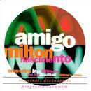 Amigo thumbnail