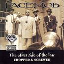 The Other Side Of The Law (Chopped & Screwed) (Explicit) thumbnail