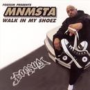 Walk In My Shoez thumbnail