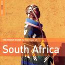 The Rough Guide To The Music Of South Africa thumbnail