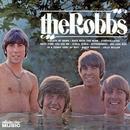 The Robbs thumbnail