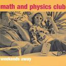 Weekends Away thumbnail