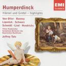 Humperdinck: Hänsel Und Gretel [Highlights] thumbnail