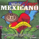 Mucho Amor Mexicano: Sonidero thumbnail
