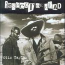 Respect The Dead thumbnail