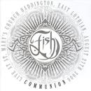 Communion (Live) thumbnail