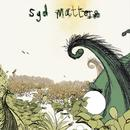 Syd Matters thumbnail