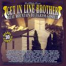 Sound Traditions: Get In Line Brother thumbnail