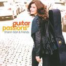 Sharon Isbin & Friends: Guitar Passions thumbnail