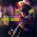 An Evening With Eric Bibb thumbnail