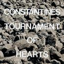 Tournament Of Hearts thumbnail
