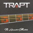 The Acoustic Collection thumbnail