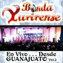 En Vivo...Desde Guanajuato Vol. 2 thumbnail