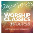 Songs 4 Worship: Worship Classics thumbnail