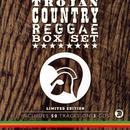 Trojan Country Reggae Box Set thumbnail